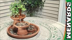 exteriors menards hanging flower baskets artificial