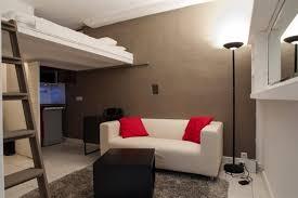 louer une chambre de bonne location chambre chambre location chambre de bonne