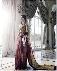 Thai Wedding Dress 274 Best Thai Wedding Dress Images On Pinterest Thai Dress Thai