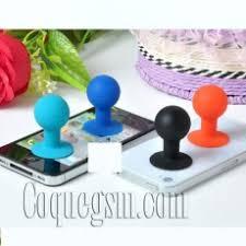 bureau coloré support bureau mignon iphone 6 coloré pas cher
