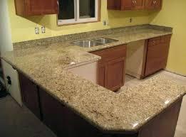 precut countertops prefabricated granite pre cut countertops for