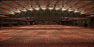 san antonio convention center floor plan convention center facilities spaces ballrooms