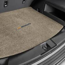 lexus floor mat hooks lloyd ultimat custom fit floor mats