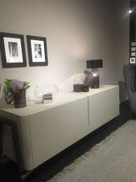 How To Decorate A Credenza How To Decorate With Sideboards And Other Similar Furniture Pieces