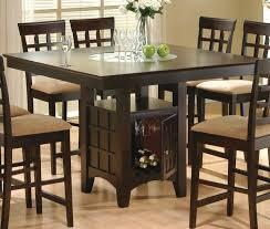 walmart dining room sets walmart kitchen furniture 2018 home comforts
