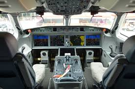 Most Comfortable Airlines Photos Bombardier U0027s Cseries The Most Comfortable Ride In The Sky