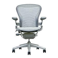 faux fur desk chair office chair covers walmart faux fur desk chair cover faux fur desk