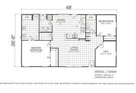 free floor plan creator design ideas free floor plan creator in pictures gallery of home