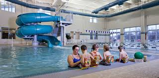 is the ymca open on thanksgiving hendricks regional health ymca a gathering place for fun fitness