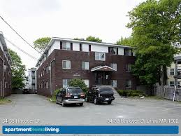 2 Bedroom Apartments In Lynn Ma 34 38 Hanover St Apartments Lynn Ma Apartments For Rent