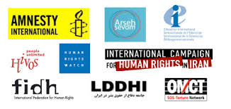 international organizations for human rights parliament ignores concerns of independent civil society