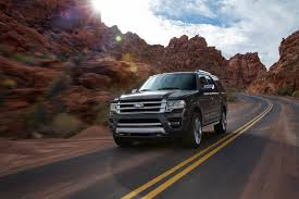 2017 ford expedition platinum 2017 ford expedition review platinum price autosdrive info