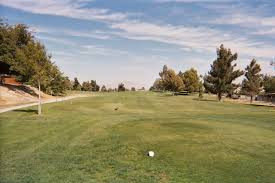 green tree golf course victorville california photo gallery