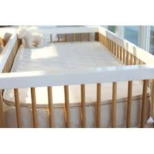 Savvy Rest Crib Mattress Savvy Rest Crib Mattress Gimme The Stuff