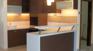 kitchen furniture names bar amazing modern white bar cabinet 30 modern white kitchen