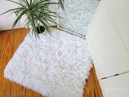 Leftover Carpet Into Rug How To Make A Wool Rug Roselawnlutheran