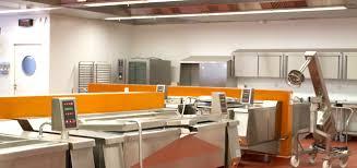 maintenance cuisine professionnelle spécialiste de la grande cuisine professionnelle sav maintenance