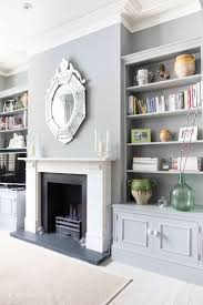 141 best bookcases images on pinterest home book shelves and