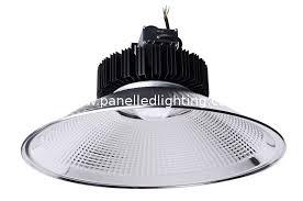 high bay light fixtures 45 60 90 120 reflector beam angle high bay led light fixture