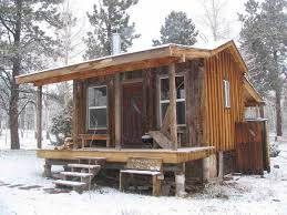 rustic cabin floor plans one bedroom cottage house plans rustic cabin plans home plan