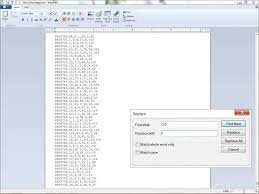 Kingsoft Spreadsheet Convert Word File To Excel Spreadsheet Spreadsheets