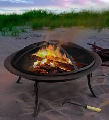 Small Electric Fireplace Heater Fireplaces Outstanding Portable Fire Places Portable Fireplace