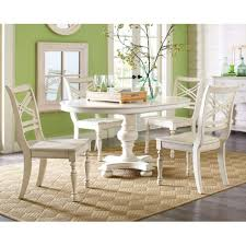Glass Top Square Dining Table Square Dining Room Table Seats White Set Throughout Exciting