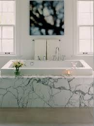 cultured marble tub surround houzz