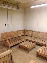 cool mo furniture popular home design creative in mo furniture