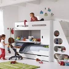 idee deco chambre garcon 5 ans chambre d enfant de 4 à 12 ans des idées pour la relooker côté