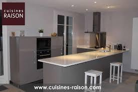 cuisiniste narbonne cuisines raison 34 r aqueduc 11100 narbonne adresse