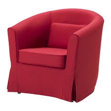 arm chair cover tullsta armchair nordvalla ikea
