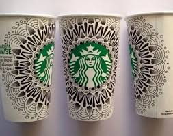 original designs now accepted for starbucks emea partner cup
