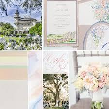 wedding invitations island inspirations jekyll island wedding invites momental