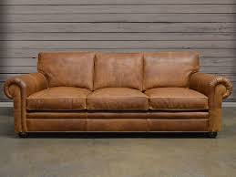 Brompton Leather Sofa Langston Leather Sofa Leather Sofas Leathergroups Com