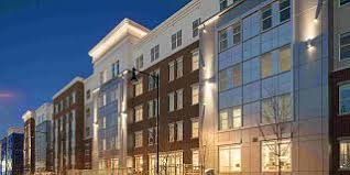 1 bedroom apartments cambridge ma top 161 1 bedroom apartments for rent in cambridge ma