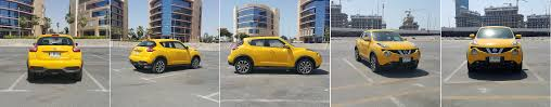 2015 nissan png 2015 nissan juke u2013 angry bird on wheels ihab drives