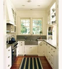 style de cuisine la cuisine design nous invite au confort et le style