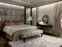 master bedroom beautiful master bedroom designs luxury bedrooms