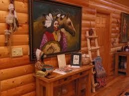 American Home Decor Native American Home Decor In Authentic Style Inspiration Native