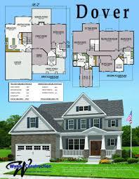 carolina country homes floor plans carolina plantations floorplans standard features and plat maps