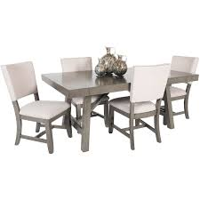 patio furniture american furniture warehouse blogemy intended for