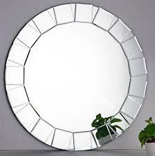 mirror design ideas incredible ideas bathroom mirrors round with
