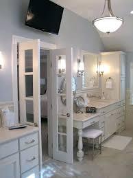 Master Suite Bathroom Ideas Master Bedroom And Bathroom Ideas Mekomi Co