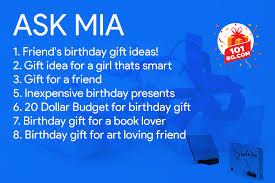 s birthday gift ideas ask birthday gift ideas
