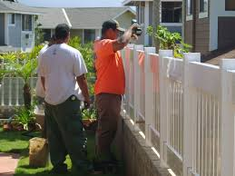 landscaping services oahu hawaii habilitat yard and lawn maintenance