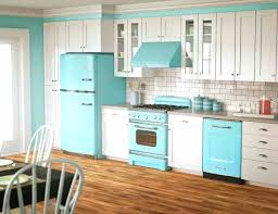 1950 kitchen table and chairs kitchen retro kitchen appealing table lovely and chairs of also