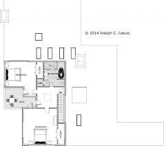 Multi Generational Floor Plans residential design u2013 multi generational housing u2013 a point in design