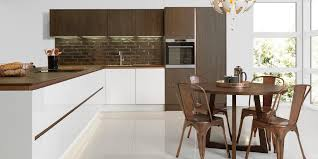 linear kitchen symphony group u2013 experts in fitted kitchens bedrooms and