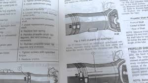 a look at a 2004 dodge viper service repair manual from carboagez